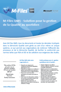 Brochure-qms-page-1