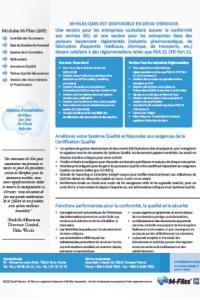 Brochure-qms-page-2