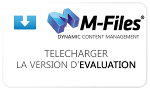 telecharger_m-files