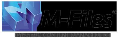 Logo-M-Files-10