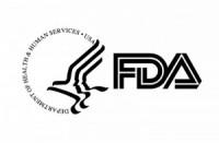 fda-logo-208334-300x196