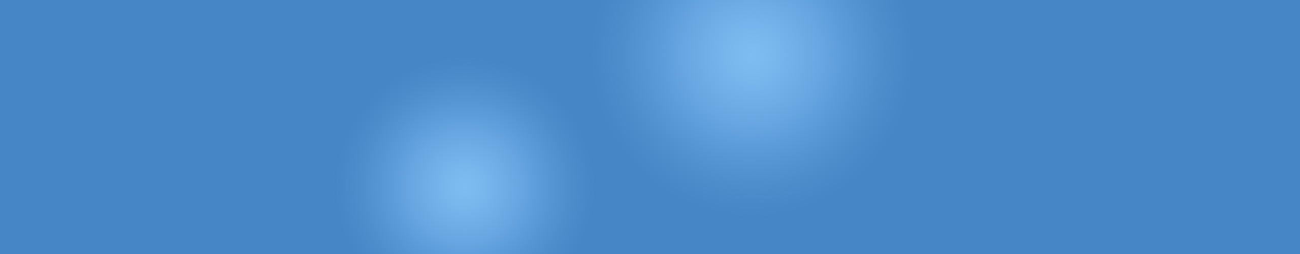Fond Bleu 01