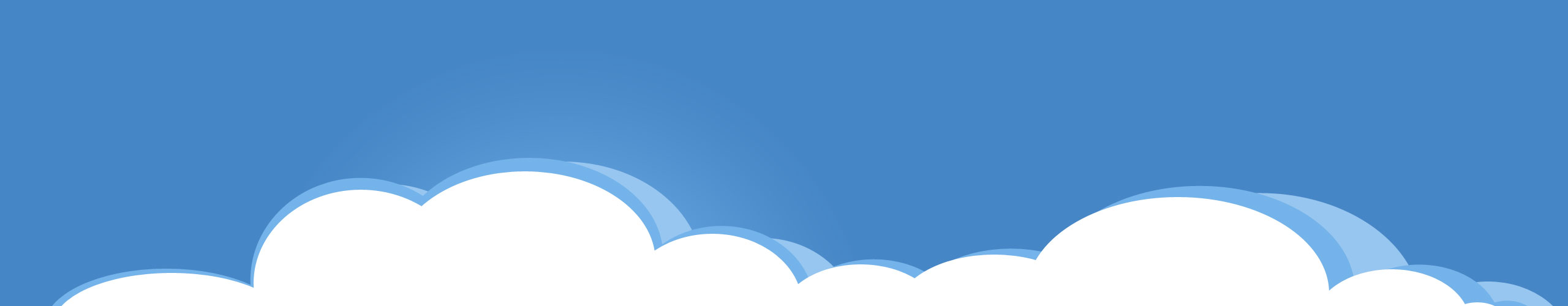 Fond Cloud