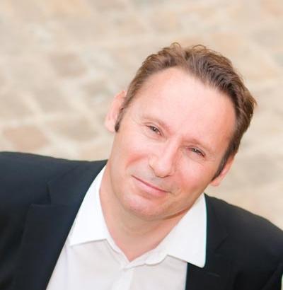 Stéphane MELLIER