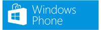app_windows_phone